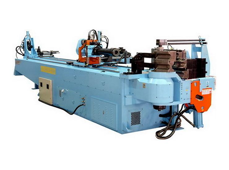 CNC 120 TDR-RBH