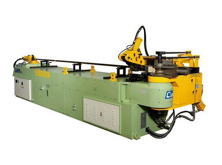 A120 TNCB-CBF