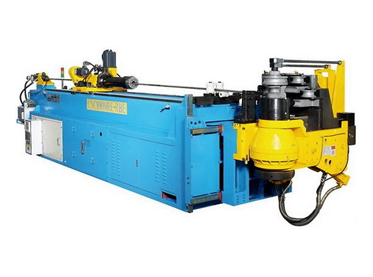 CNC 100 MRE-RBE