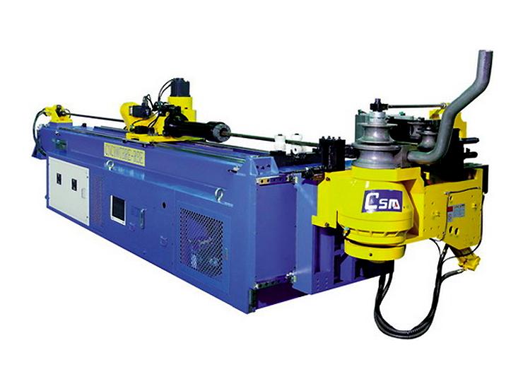 CNC 100 TBRE-RBE