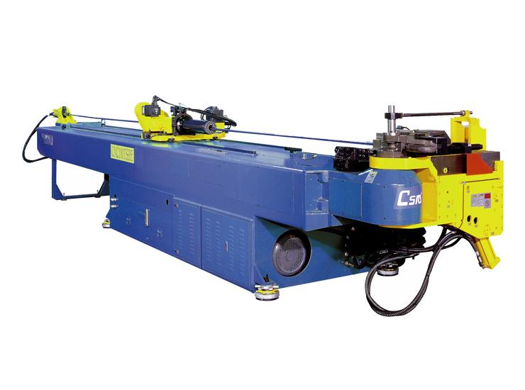 CNC 100 TSRE-RBE