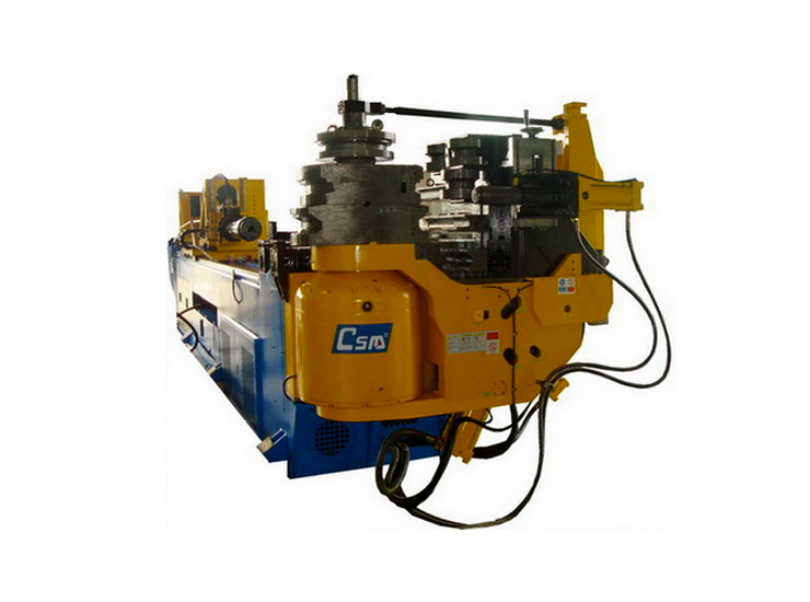 CNC 130 MRE-RBE