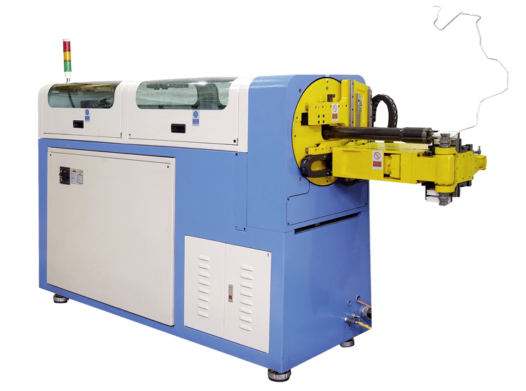 CNC 15 EMB