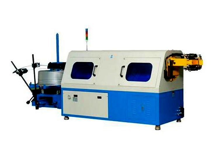 CNC-15-EMRS1