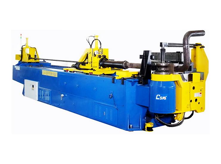 CNC 150 TDR-RBH
