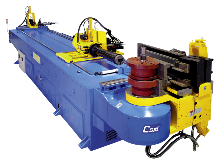 CNC 150 TDR