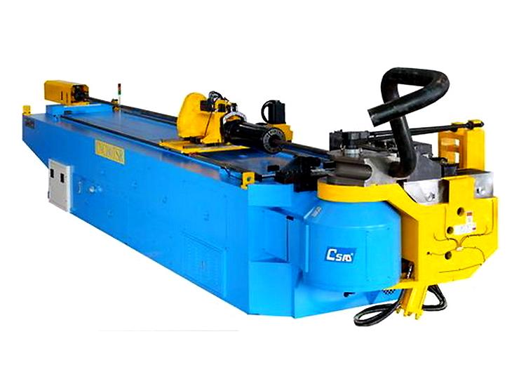 CNC 180 TSR