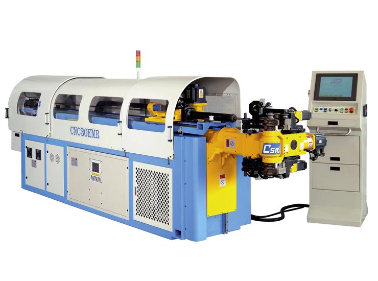 CNC 30 EMR
