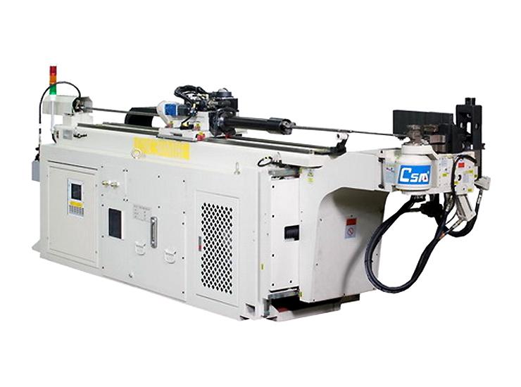 CNC 30 MBE