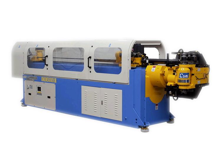 CNC 45 EMR