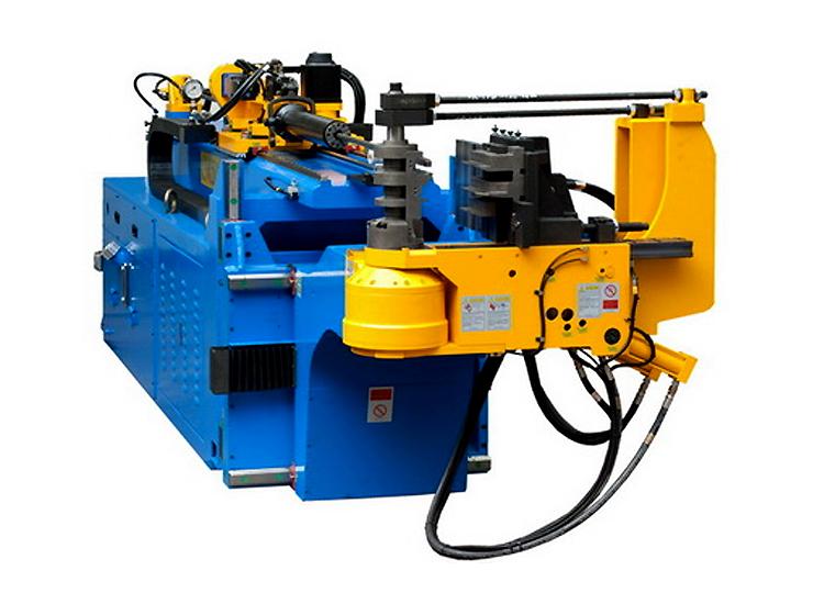 CNC 50 MRE
