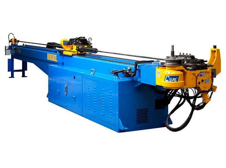 CNC 50 TSRE