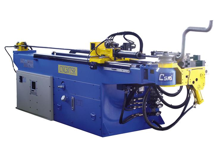 CNC 50 TSRJ