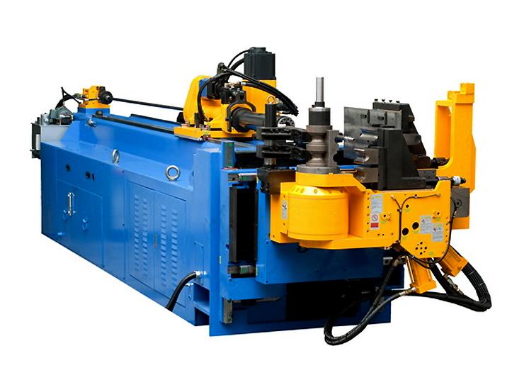 CNC 65-MRE-RBE