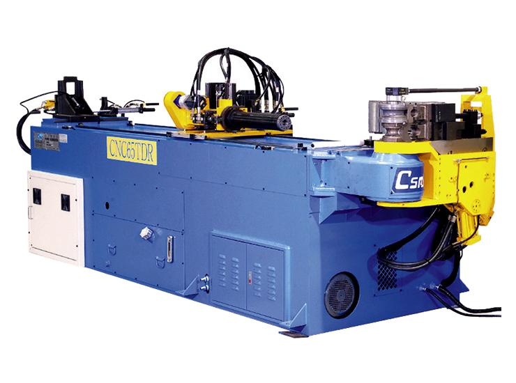 CNC 65 TDR