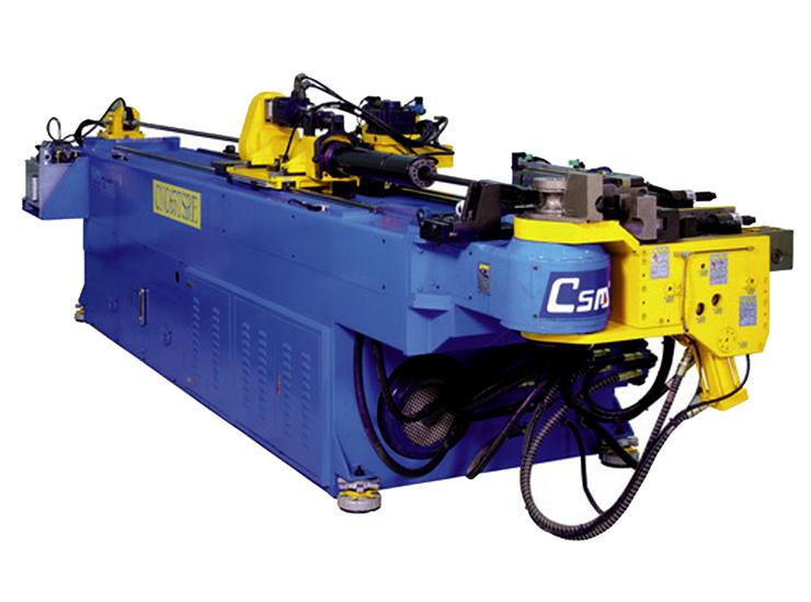 CNC 65 TSRE-RBE