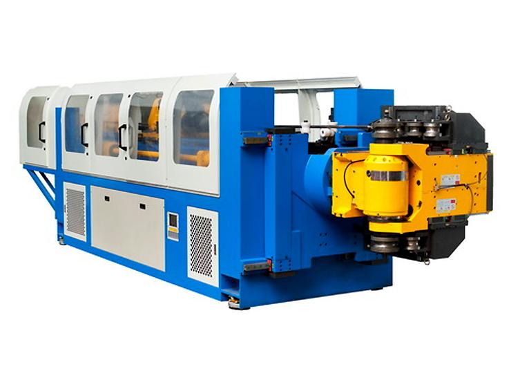 CNC 75 EMR