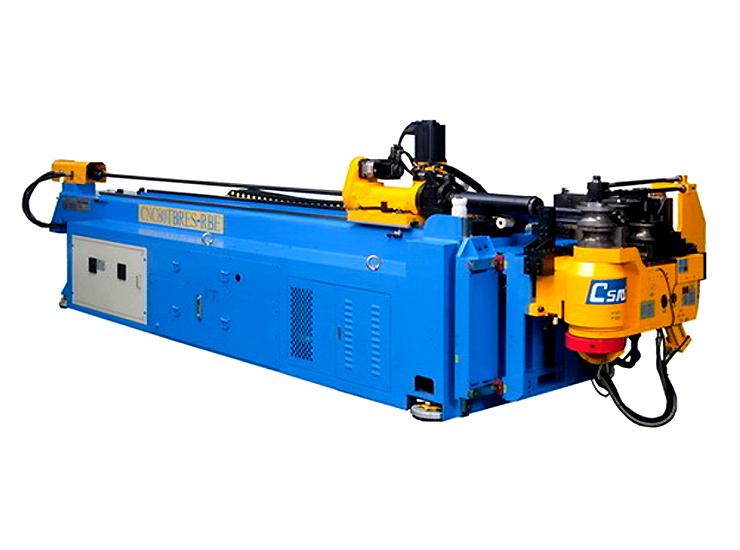 CNC 80 TBRES-RBE