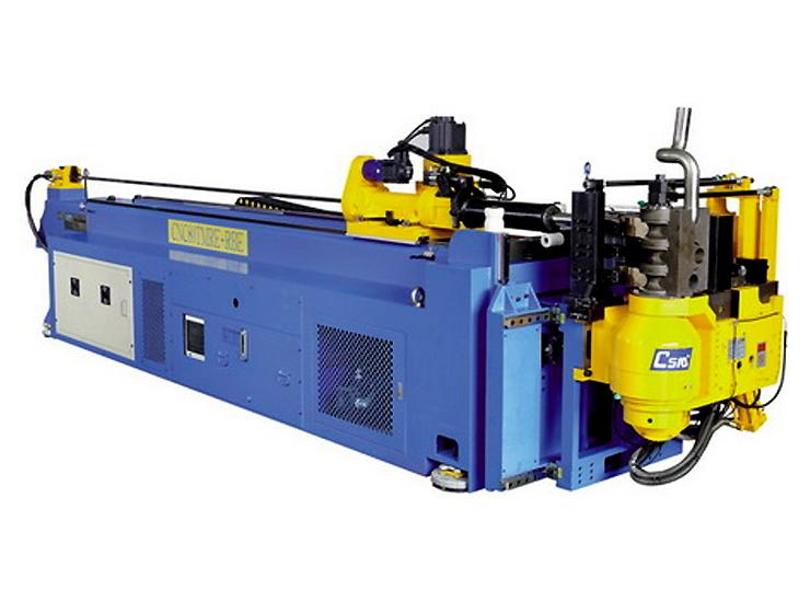 CNC 80 TMRE-RBE