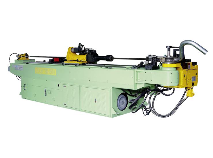 CNC 80 TSR-RBH