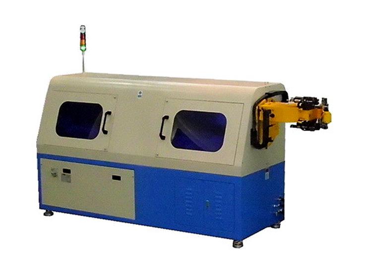 CNC 15 EMR