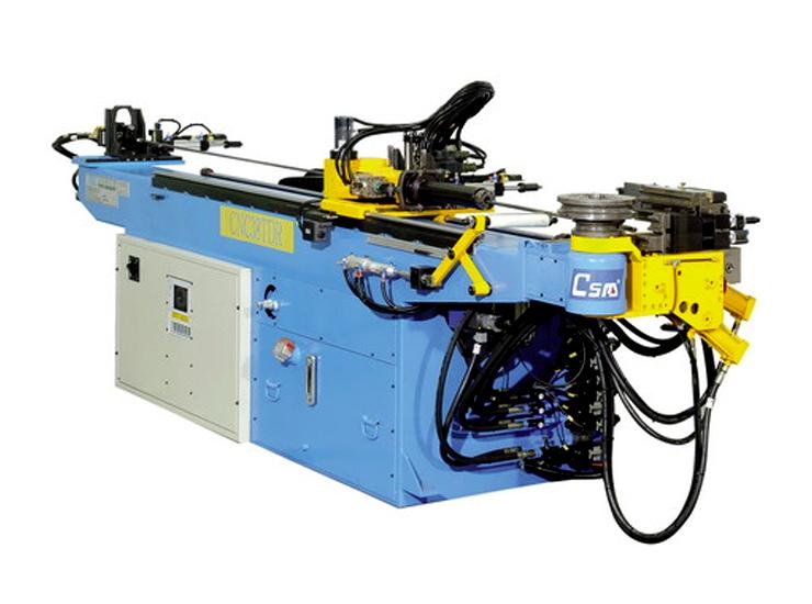 CNC 38 TDR