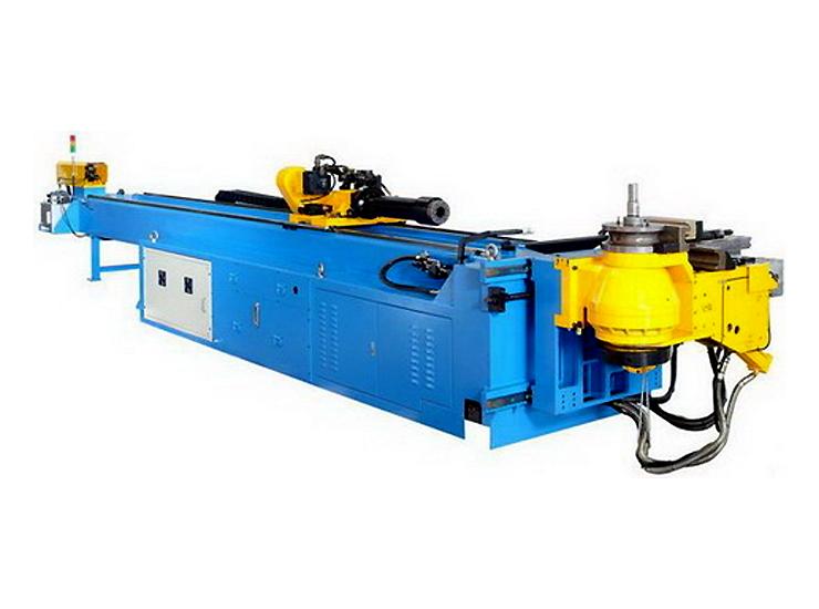 curvadora_CNC-100-TDRE