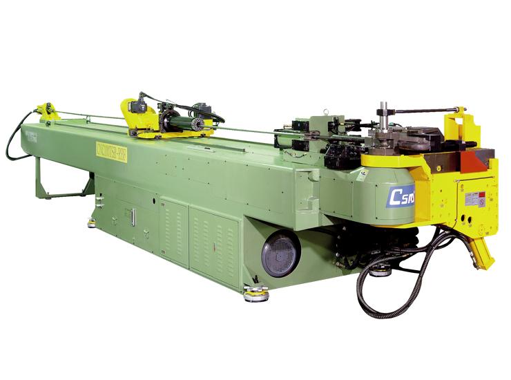 curvadora_CNC-100-TSR-RBF