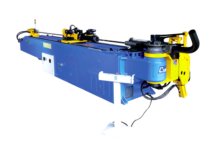 curvadora_CNC-120-TSR-P