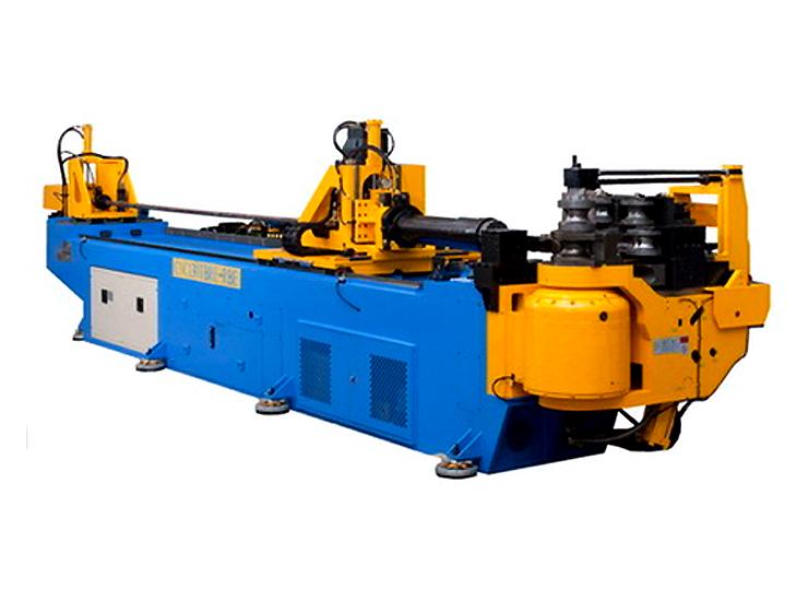 curvadora_CNC-130-TBRE-RBE