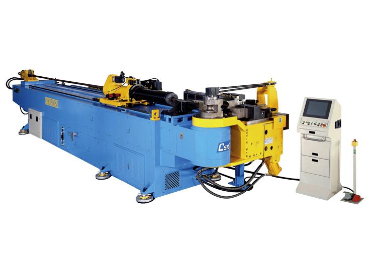 curvadora_CNC-150-TSR-RBH