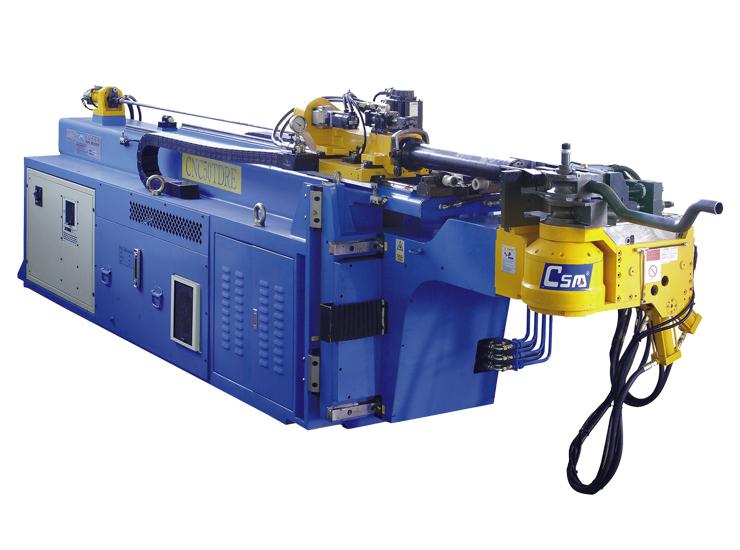 curvadora_CNC-50-TDRE