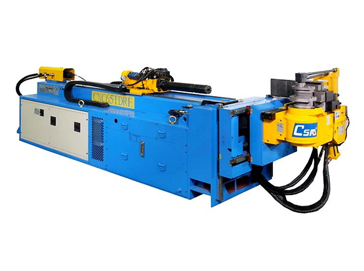 curvadora_CNC-65-TDRE
