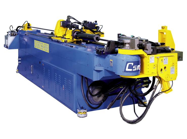 curvadora_CNC-65-TSR-RBH