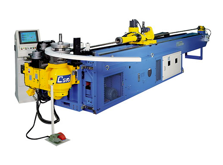 curvadora_CNC-80-TBRE-RBE