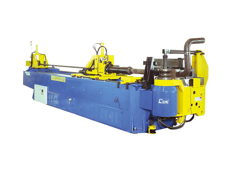 curvadorastubos_CNC150TDR-RBH